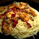 Dania włoskiej Kuchni – prostota a przede wszystkim radość z jedzenia
