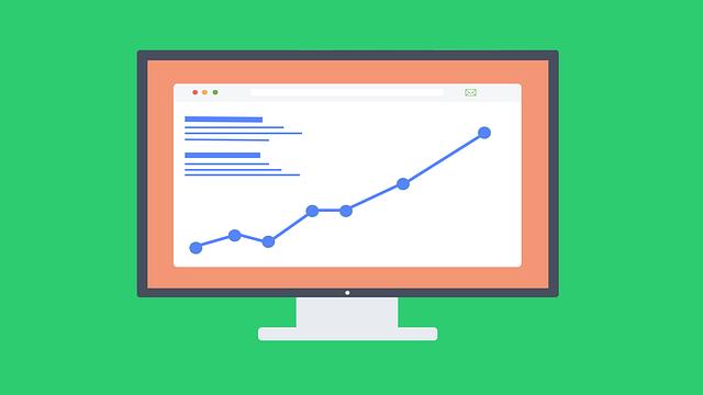 Specjalista w dziedzinie pozycjonowania sformuje adekwatnastrategie do twojego biznesu w wyszukiwarce.
