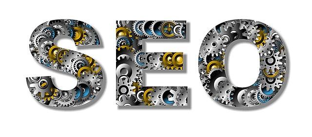 Znawca w dziedzinie pozycjonowania stworzy zgodnąstrategie do twojego interesu w wyszukiwarce.
